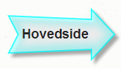 Main page - Hovedside - Haupt Seite